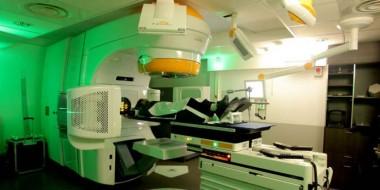La radiothérapie enfin accessible en Calédonie