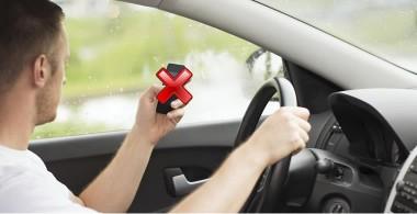 Sécurité routière, des sanctions renforcées