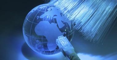Baisse des tarifs Internet de l'OPT