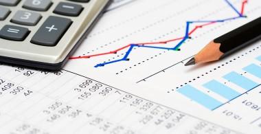 Financement de la formation professionnelle continue