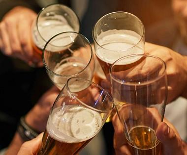 En 2018, le prix de toutes les boissons alcoolisées augmentera de 20 à 25 %.
