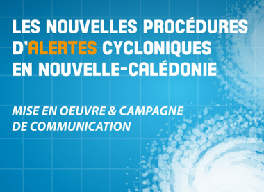 campagne cyclone