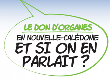 campagne don d'organes