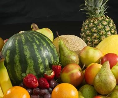 Des produits chimiques agricoles mieux réglementés