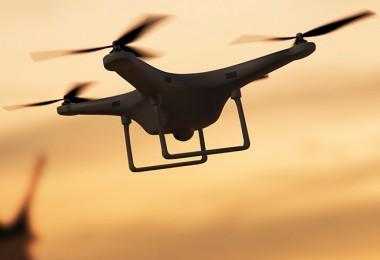 L'importation de certains drones est désormais dispensée d'autorisation administrative.