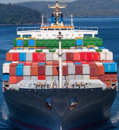 Des avantages fiscaux pourraient être instaurés en faveur des entreprises qui exportent.