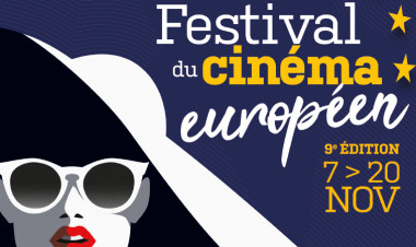 L'Europe en douze films