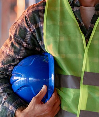 La liste des professions de la construction dont les conditions d'exercice sont désormais réglementées a été arrêtée le 18 août par le gouvernement