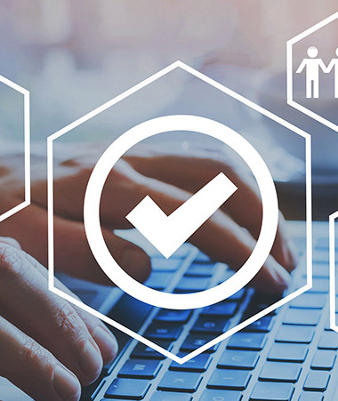 Pour la première fois, la version actualisée du code du travail de Nouvelle-Calédonie est accessible en ligne et téléchargeable en format PDF.