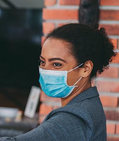 La Nouvelle-Calédonie reprend le chemin de la vie normale tout en respectant les réglementations sanitaires