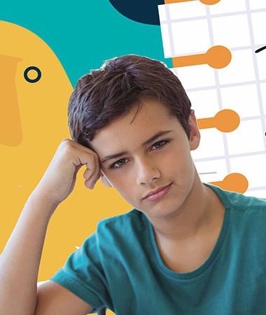 Organisée par le CREIPAC, la conférence « Troubles de l'apprentissage, et alors ? » se tiendra à l'UNC.