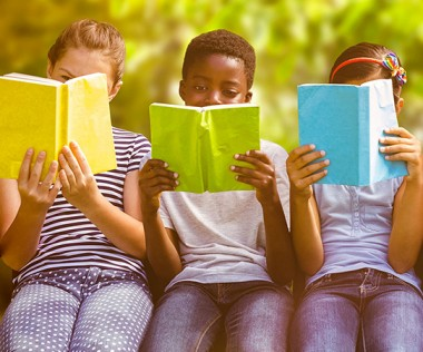 Un concours de littérature pour les jeunes du Pacifique