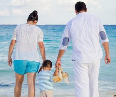 Le conseil calédonien de la famille abordera tous les aspects de la politique familiale, de la petite enfance jusqu'à la vieillesse.