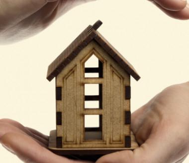 Les textes sur la construction arrêtés par le gouvernement vont permettre la pleine mise en œuvre des nouveaux principes de l'assurance construction.