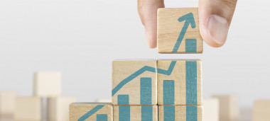Avec des avis favorables en cascade, la loi de soutien à la croissance de l'économie calédonienne fait l'objet d'un très large consensus.