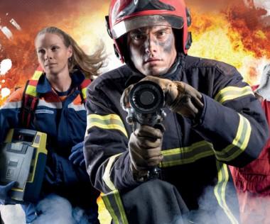 La Nouvelle-Calédonie compte 600 sapeurs-pompiers. Il manquerait environ 200 volontaires supplémentaires pour atteindre un niveau d'engagement comparable à un département rural équivalent en Métropole.