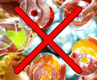 Pour des pots d'entreprise sans alcool