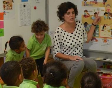La réforme doit élever le niveau de qualification des futurs enseignants et appuyer la vocation d'ascenseur social de la formation à ce métier.