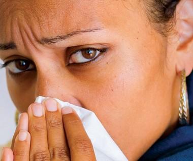 La vaccination contre la grippe saisonnière débute désormais en mai, avant le pic épidémique.