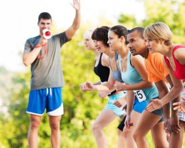 Avec près d'un habitant sur cinq qui détient une licence sportive, la Nouvelle-Calédonie est une « terre de sport ».