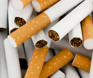 Le service de la régie locale des tabacs enregistre une baisse des ventes de tabac de 28 % en cinq ans.