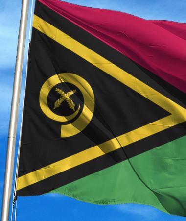 Les projets avec le Vanuatu doivent porter sur l'éducation, la francophonie, la formation professionnelle, l'insertion des jeunes, l'enseignement supérieur et la recherche, et la santé.