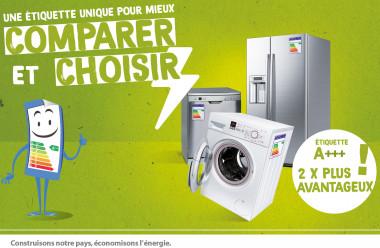 Campagne étiquette énergétique.jpg