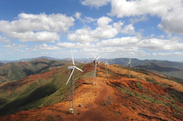 https://gouv.nc/dossiers/priorite-au-renouvelable-avec-le-schema-pour-la-transition-energetique