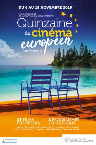 affiche_quinzaine_du_cinema_europeen_2019.png