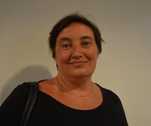 Sylvie Jouault, déléguée générale du syndicat des importateurs et distributeurs