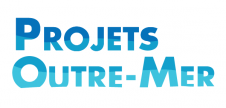 projet-outre_mer.png
