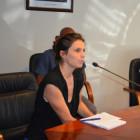Marjolaine Mitaut,  Webappro.nc