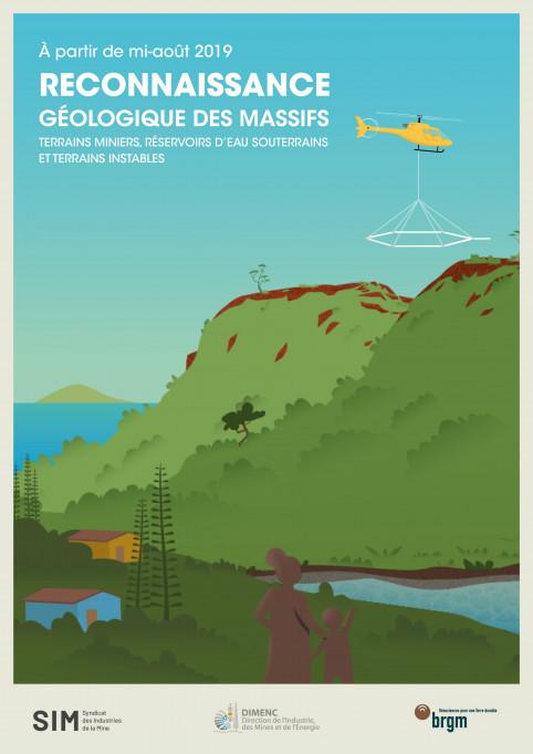 Affiche campagne de prospection minière.jpg