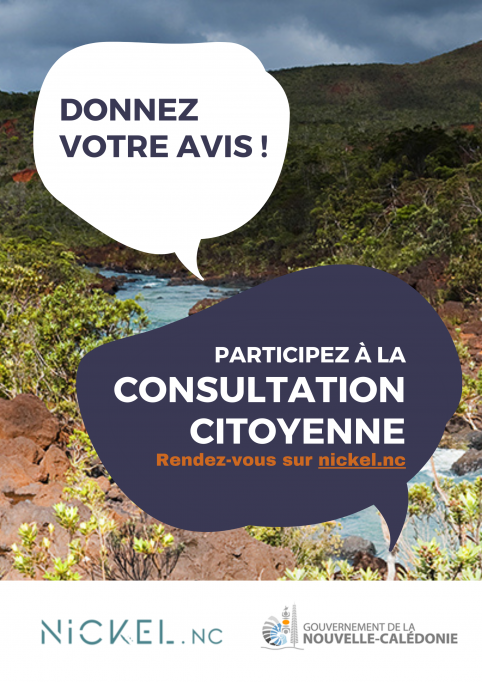 affiche nickel.nc consultation