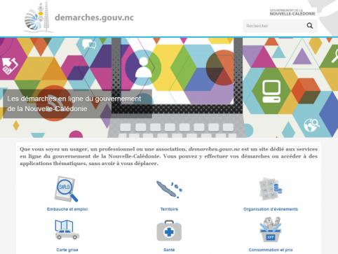 capture_demarches_gouv.png