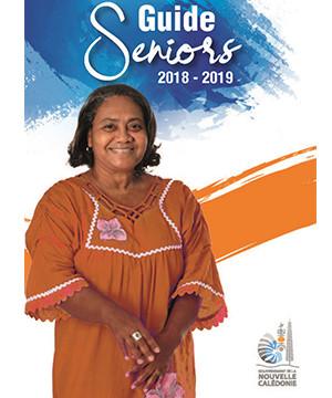 Guide carte Seniors