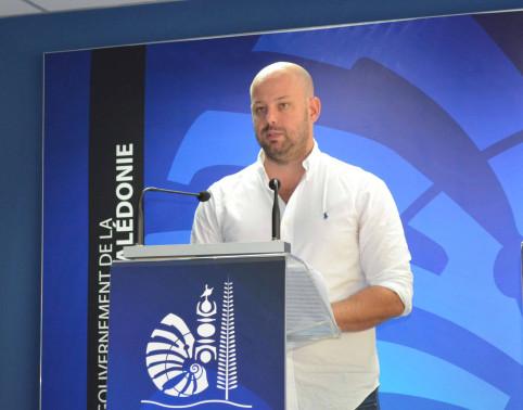 « En fixant une valeur maximum par panier, le BQP doit encourager la concurrence », a précisé Christopher Gygès.
