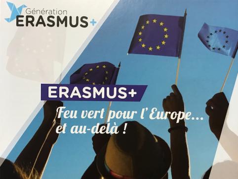 erasmus_capture.png