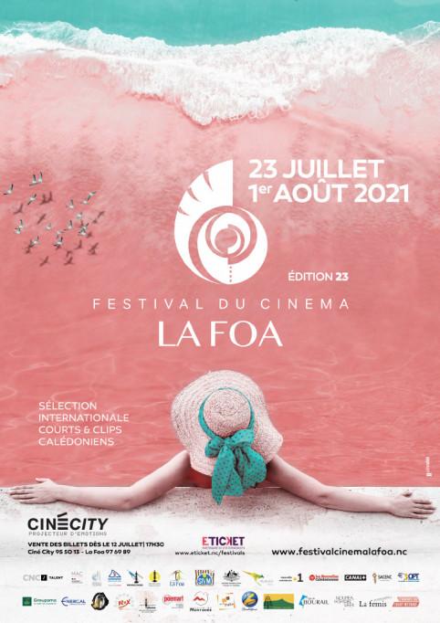 festival-la-poa.jpg