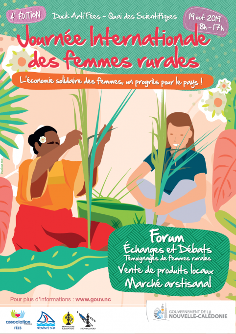 Journée des femmes rurales 2019.png