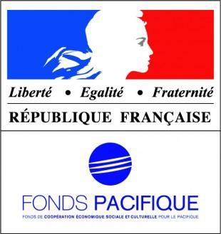 logo_fp.jpg
