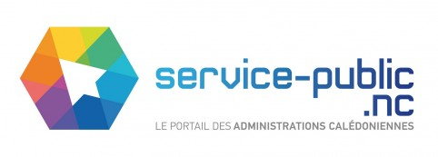 logo service public.jpg