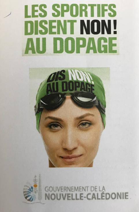 non_au_dopage.png