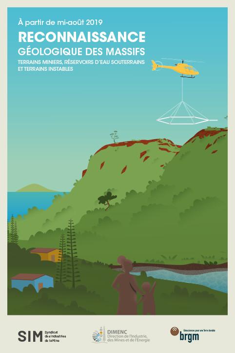poster_reconnaissance_geologique_massifs.jpg
