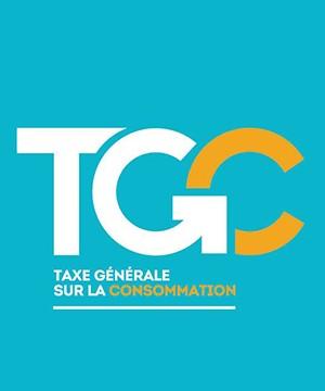 Le mode d'emploi de la TGC est en ligne