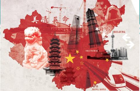 un charter de 260 chinois pour tester le marche 3.png