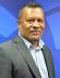 Didier Poidyaliwane
