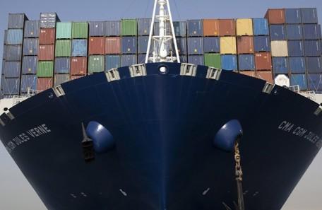 Le gouvernement soutient l'export