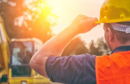 Les normes de construction en vue d'être rendues applicables en Nouvelle-Calédonie ont été mises à jour.