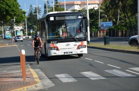 Le Schéma global des transports et de la mobilité